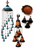 Compositions of bells